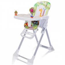 Купить <b>стульчик для кормления Giovanni</b> Trendy в интернет ...
