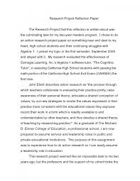 reflective essays using gibbs model   essay cover letter reflective essay format sampleexamples of large size