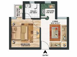 amazing studio apartment floor plans furniture layout as fantastic paras buildtech tierea noida floor plans with modern apartment furniture layout