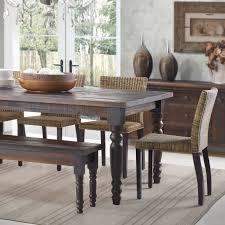 kitchen dining tables wayfair valerie table mrs wilkes dining room savannah ga small dining antis kitchen furniture