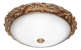 <b>SilverLight</b> Louvre 831.49.7 потолочный <b>светильник</b> купить в ...