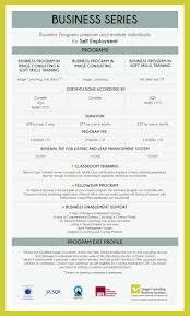 business soft skills training programs icbi business soft skills training programs by icbi