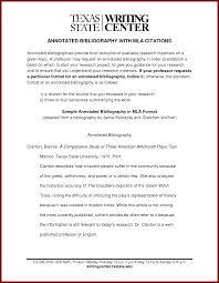 bibliography format website << essay academic writing service bibliography format website
