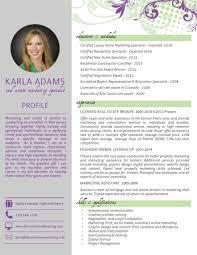real estate appraiser resume  seangarrette coreal estate appraiser resume real bestate bresumes bsamples b