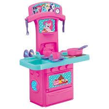 Характеристики модели <b>Кухня</b> HTI <b>My Little Pony</b> 1684068.00 на ...