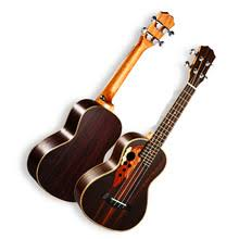 Buy pickup for <b>ukulele</b> and get free shipping on AliExpress.com