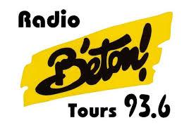 Émission et concert de Radio Béton Cinémas Studio   samedi 21 septembre 2019 - Unidivers