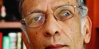 youssef-seddik Youssef Seddik, le philosophe que la plupart des Tunisiens ont appris à connaître durant ce mois ... - youssef-seddik