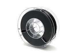 <b>Катушка PC-пластика Raise3D</b> Premium 1.75 мм 1 кг., черная ...