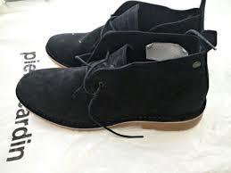 Мужские туфли, купить в Богодухове очень дешево | Бесплатка
