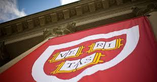 Admissions & Aid | Harvard University