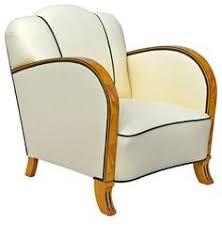art dec armchair art deco style furniture