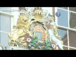 How To Trace Your <b>Coat Of Arms</b> - YouTube