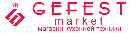 Купить Встраиваемая вытяжка <b>Gefest ВО 4501 К81</b>: цена, каталог ...