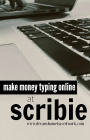 ideas about online work at home online work work at home typing online at scribie