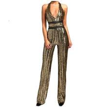 Best value Bodysuit <b>Women Muxu</b> – Great deals on Bodysuit ...
