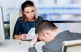 most common job interview miscues fresh graduates should avoid 10 most common job interview miscues fresh graduates should avoid