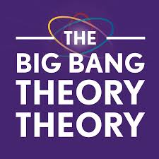 The Big Bang Theory Theory