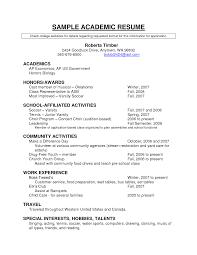 ap government essays  2006 ap government essays