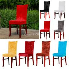 Stretch Dining Room Chair Covers Napa Chair Amp Slipcovers Pottery Barn Dining Room Dining Room