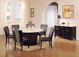 Round Marble Kitchen Table Sets Fresh Marble Dining Room Table Sets 53 In Used Dining Room Tables