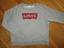 Молодежные, размер L, серые свитера и <b>толстовки</b> для женский ...