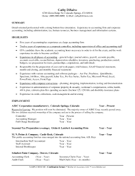 cover letter combination style resume sample combination format cover letter combination resume sample combination format pictures in xcombination style resume sample extra medium size