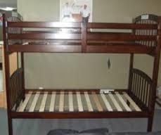 lansing furniture mattresses and more 877 538 4678 ashley bunk bed regular price ashley unique furniture bunk beds