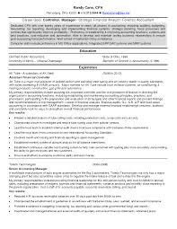 analyst resume sample compliance risk manager resume  kevinfontenot cocompliance risk manager resume senior financial manager resume template pictures to pin