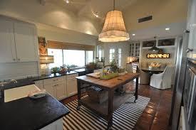 boho chic eclectic kitchen boho chic furniture
