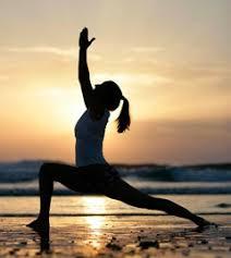 Resultado de imagen para yoga esclerosis multiple