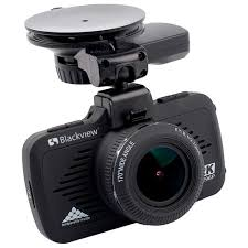 <b>Видеорегистраторы Blackview</b>: подобрать видеорегистраторы в ...