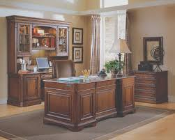 home office desks furniture home home office furniture executive desk amaazing riverside home office executive desk