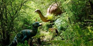 Image result for Dinosaur