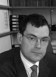 ... joins the WAAF in wartime England, 1988; Sanders, Paul, Histoire du marché noir 1940-1946, 2001. Paul Sanders - 200px-PaulSanders