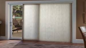 patio sliding glass doors patio coverings ideas sliding glass door window treatment window front door window shades patio door window treatments ideas car door window shades sliding