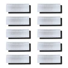 replacement parts for eufy robovac 11s 30 30c 15c 12 35c accessories 10 filters 8 s