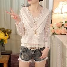 2016 <b>hot sale</b> new arrival Spring and autumn <b>Korean</b> fashion ...