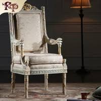 cheap french provincial furniture classic living room furniture royal furniture french style furniture manufacturer antique looking furniture cheap