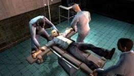 Resultado de imagen para manhunt xbox