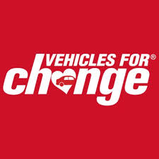 Vehicles for Change (@Vehicles4Change) | Twitter