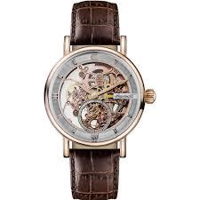 <b>Часы Ingersoll I00401</b> купить в интернет-магазине Russian-watch.ru