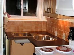 corner sinks design showcase: corner sinks for kitchens popular kitchen corner sinks