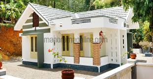 Top plans for bedroom housesHouse plans and home floor plans at the plan collection