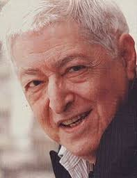 Mario Trejo (Argentina; nació el 13 de enero de 1926 y murió el 13 Mayo 2012) es ... - MARIO_TREJO%2B%2BX