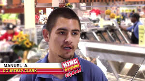 king soopers city market courtesy clerk king soopers city king soopers city market courtesy clerk king soopers city market colorado