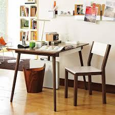 home office furniture desks beautiful modern melbourne home office desk home office ideas amp inspirations simple beautiful rustic home office desks introducing