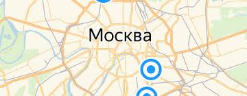 Диски и чашки шлифовальные <b>ELITECH</b> — купить на Яндекс ...