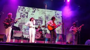 The <b>Stones - the</b> Greatest Tribute to the <b>Rolling Stones</b> - Home ...