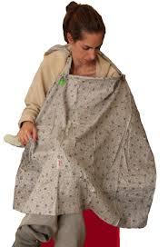 new breastfeeding cover shawl nursing cover shawl the breastfeeding cover
